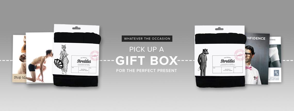 Homepage-Banner-Giftbox.jpg