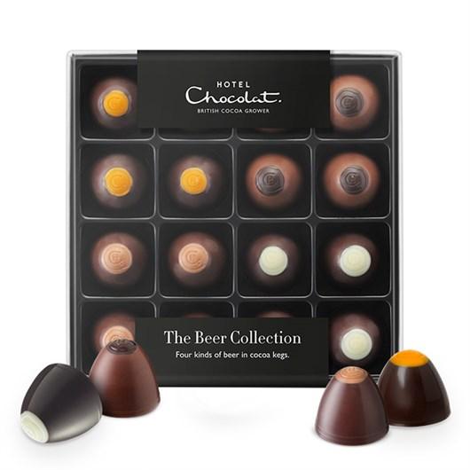 Image: www.hotelchocolat.com