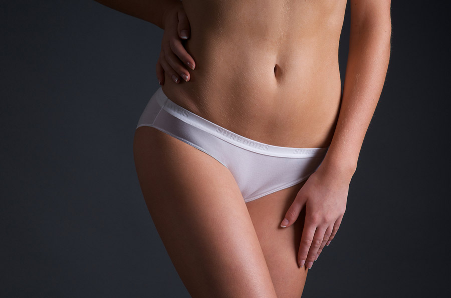 Our Women's Brief