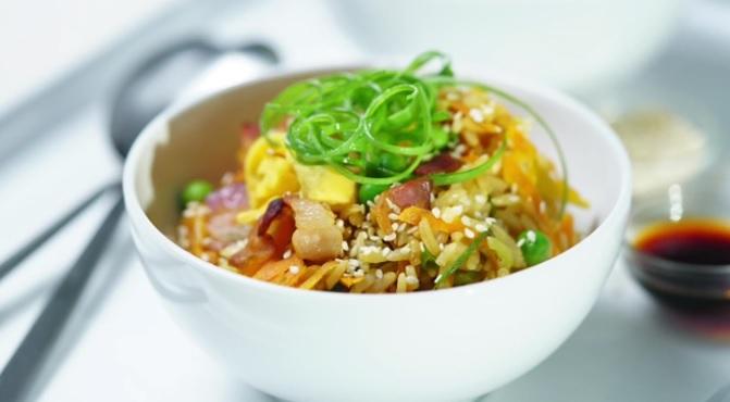 Image: www.taste.com/au