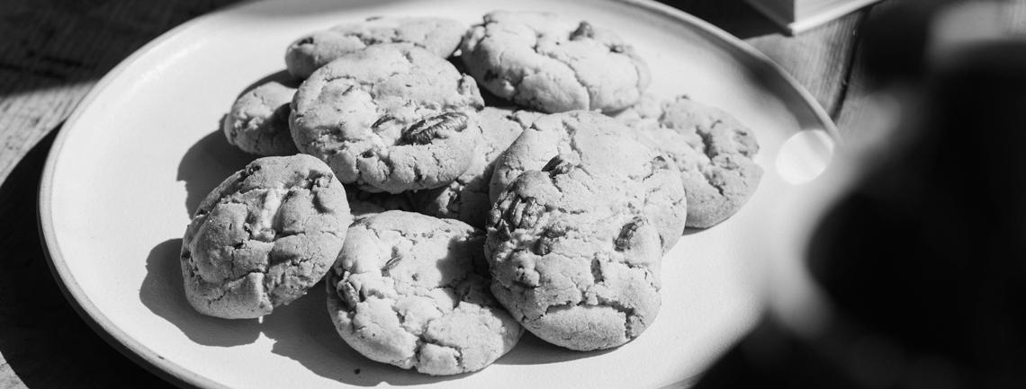 Cookies_banner.jpg