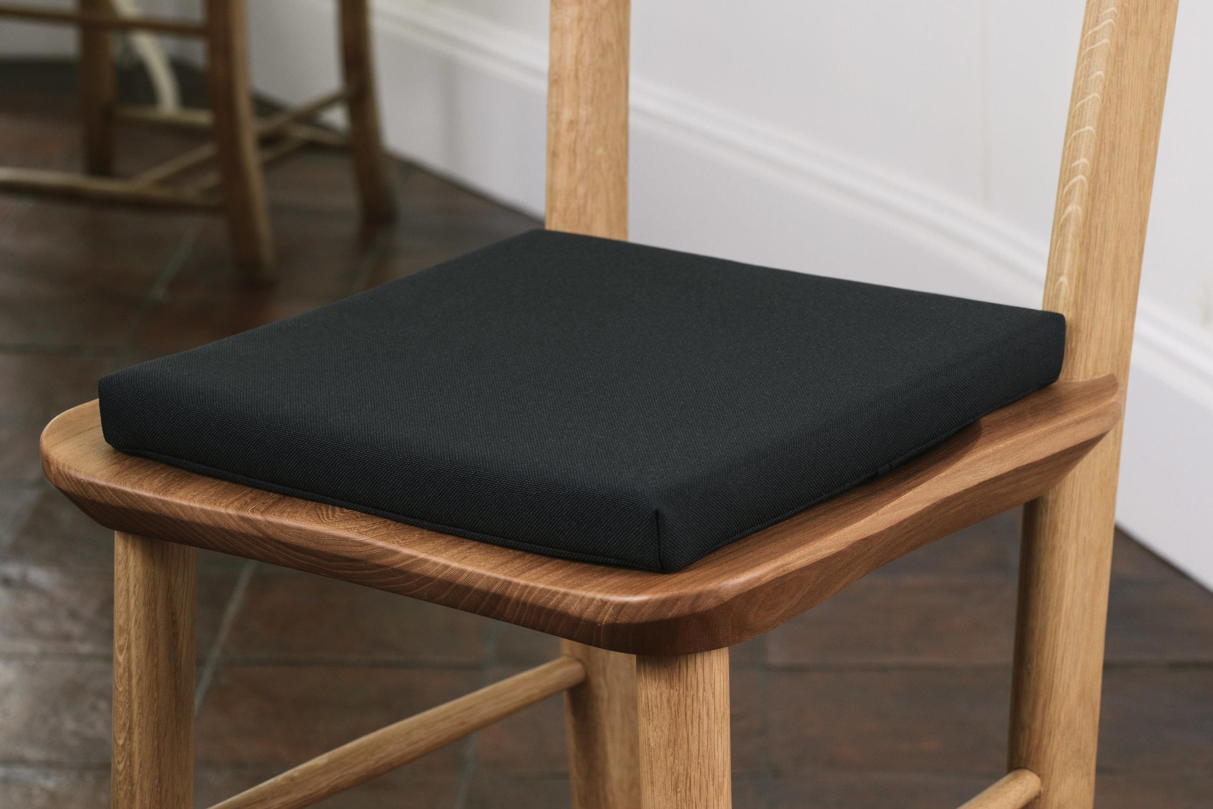 Shreddies Seat Pad-DSC_3232.jpg