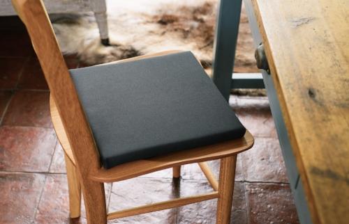 Shreddies Seat Pad-DSC_3184.jpg