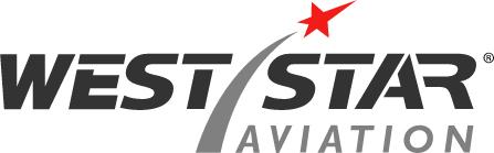 weststar.jpg