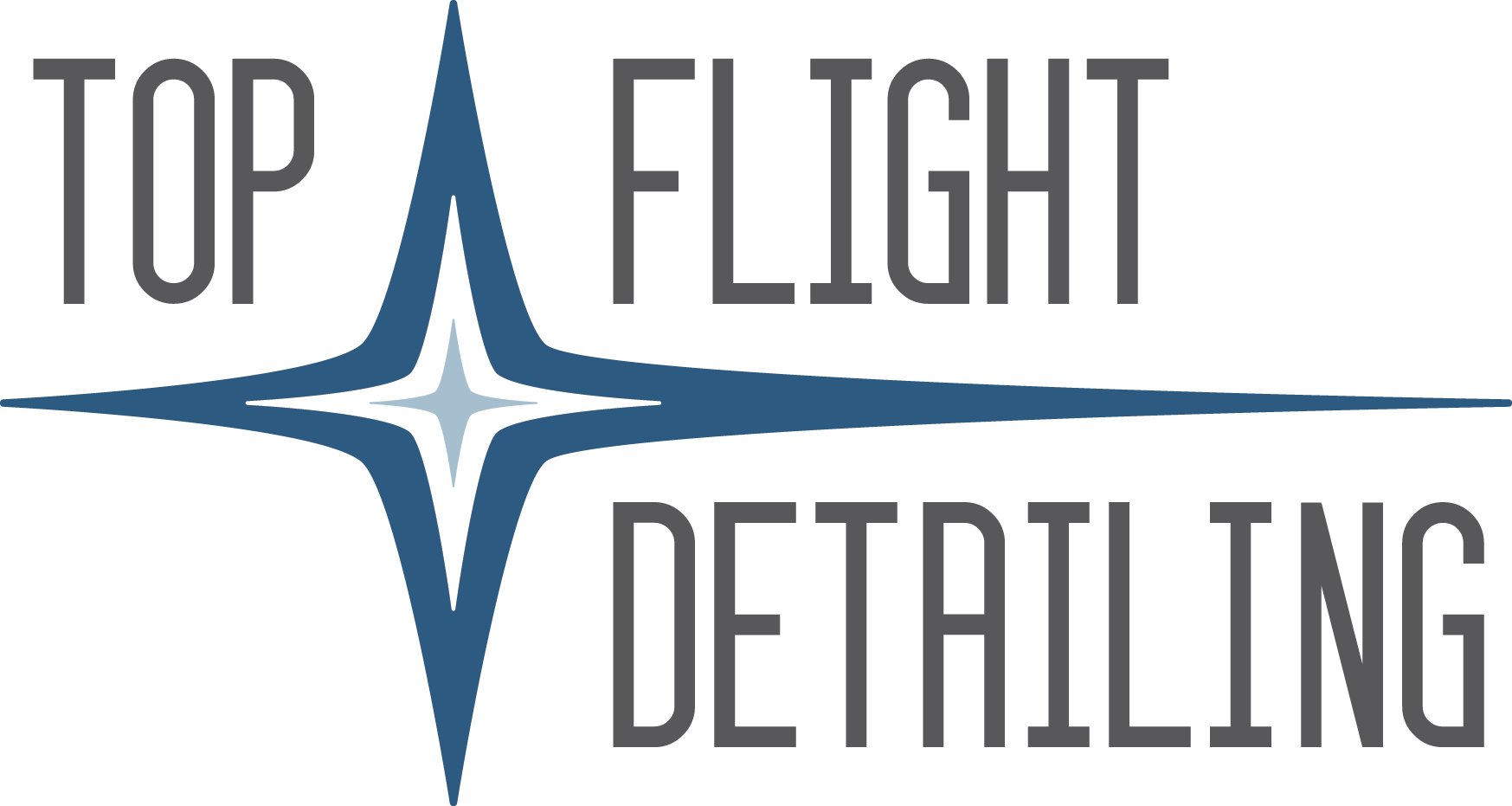tfd_color_logo.png