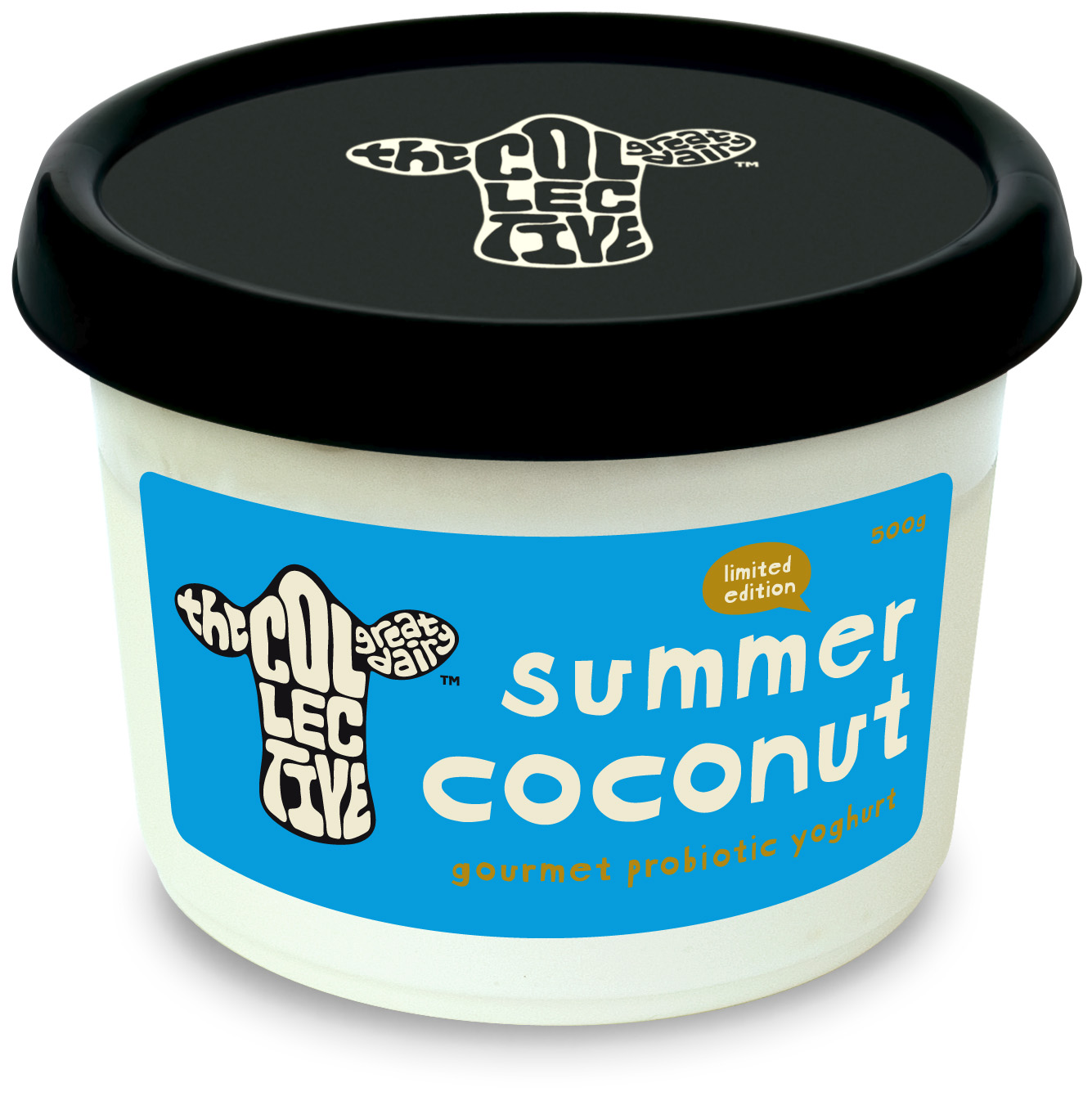 nz_1111_500g_summer_coconut_yoghurt.jpg