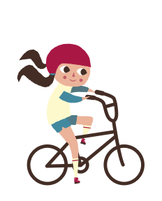 GIRL ON BIKE.png