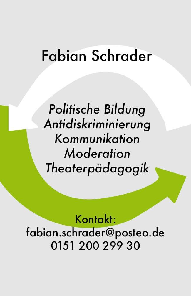 visitenkarten_fabianschrader_web2.jpg