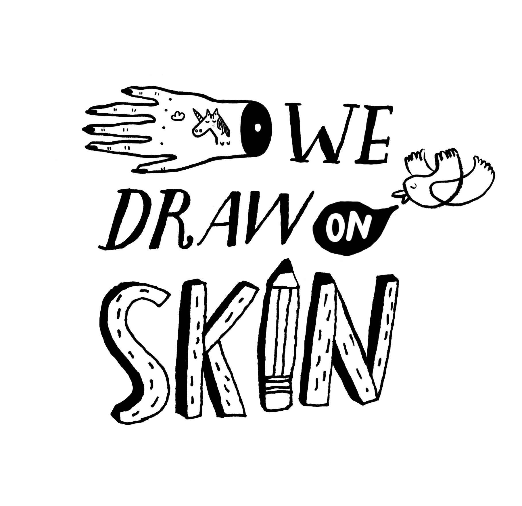 Wedrawonskin_logo.jpg