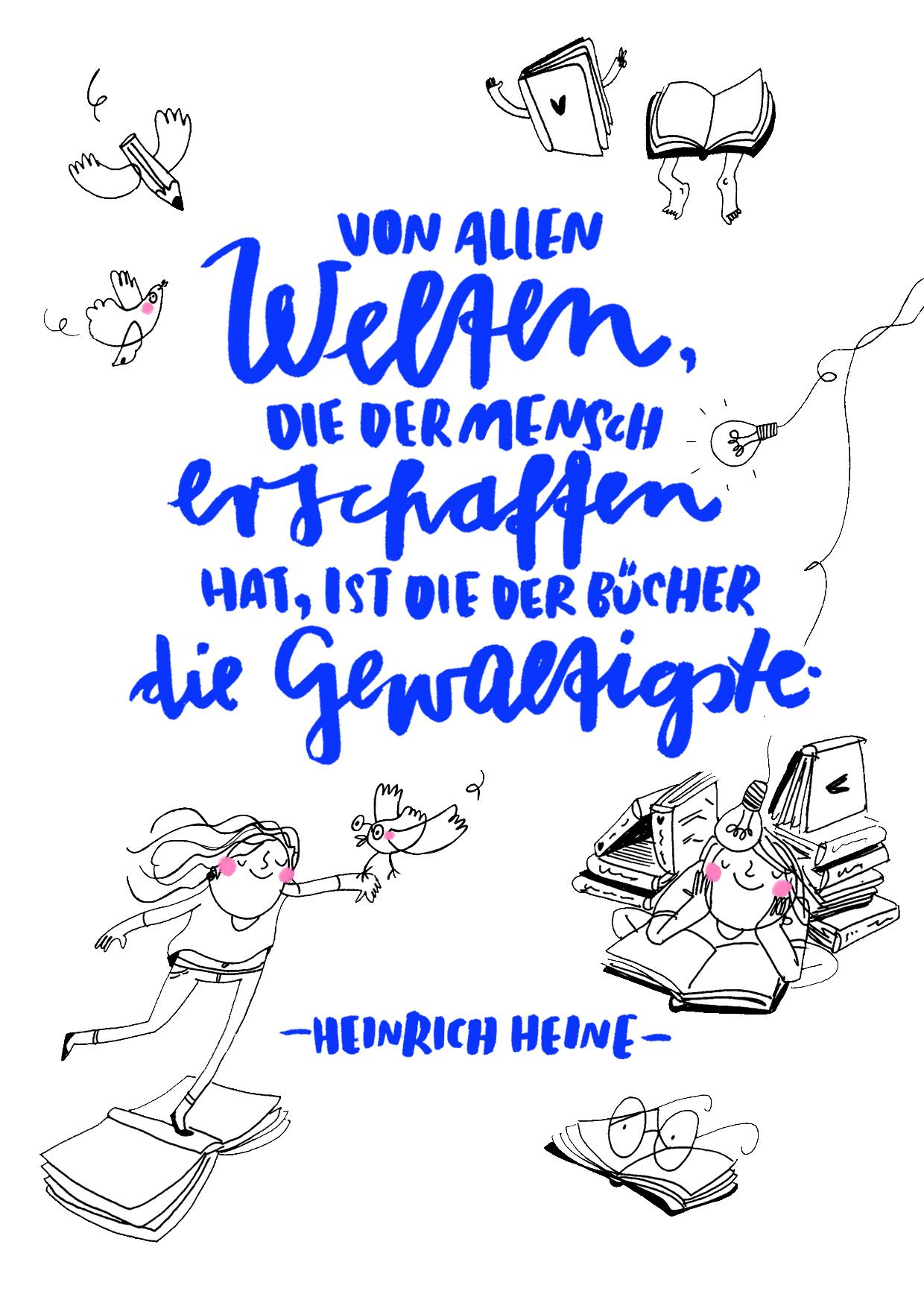 thalia_postkarte_heinrichheine_frolleinmotte_blau.jpg