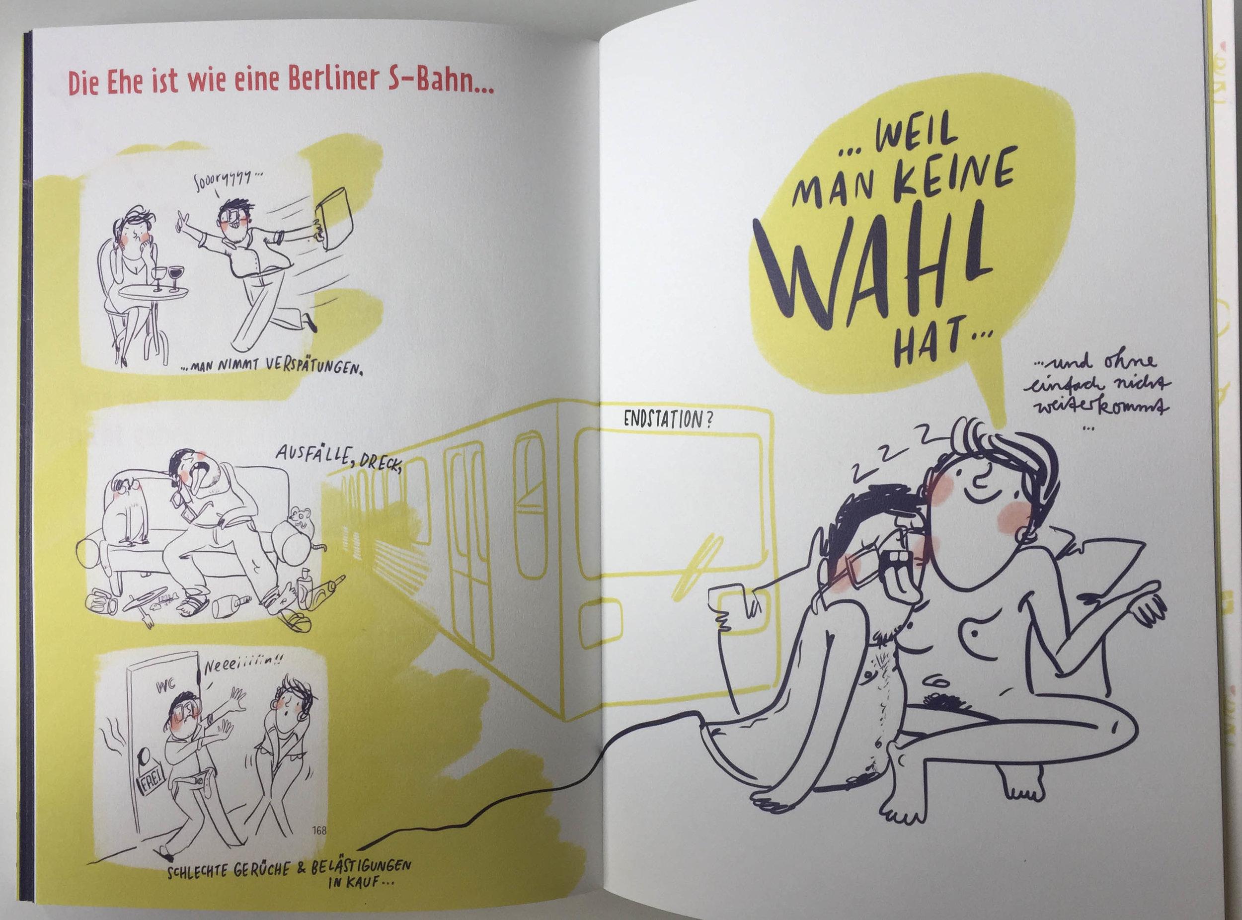 sbahn_full_In-einer-guten-Ehe_frolleinmotte.JPG
