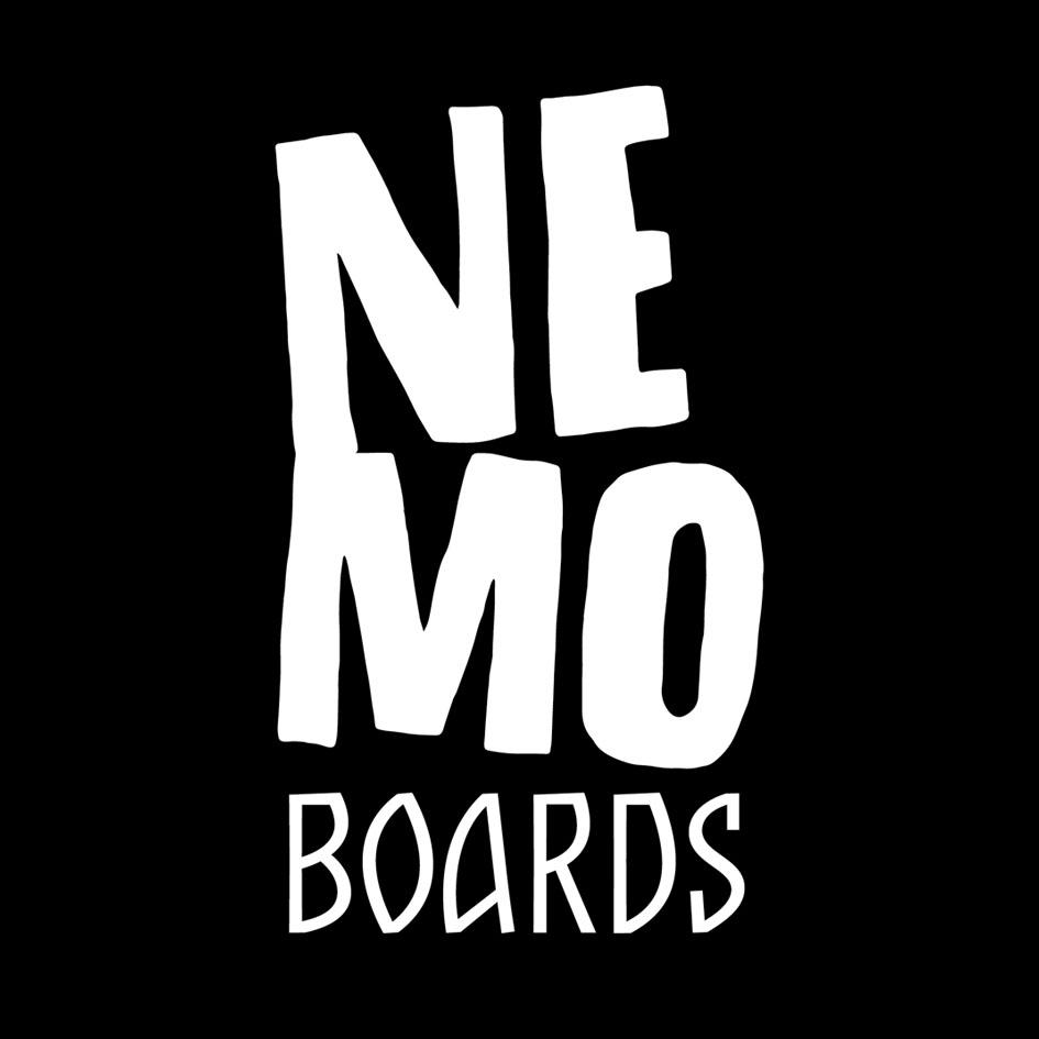 NB_logo_youtube.jpg
