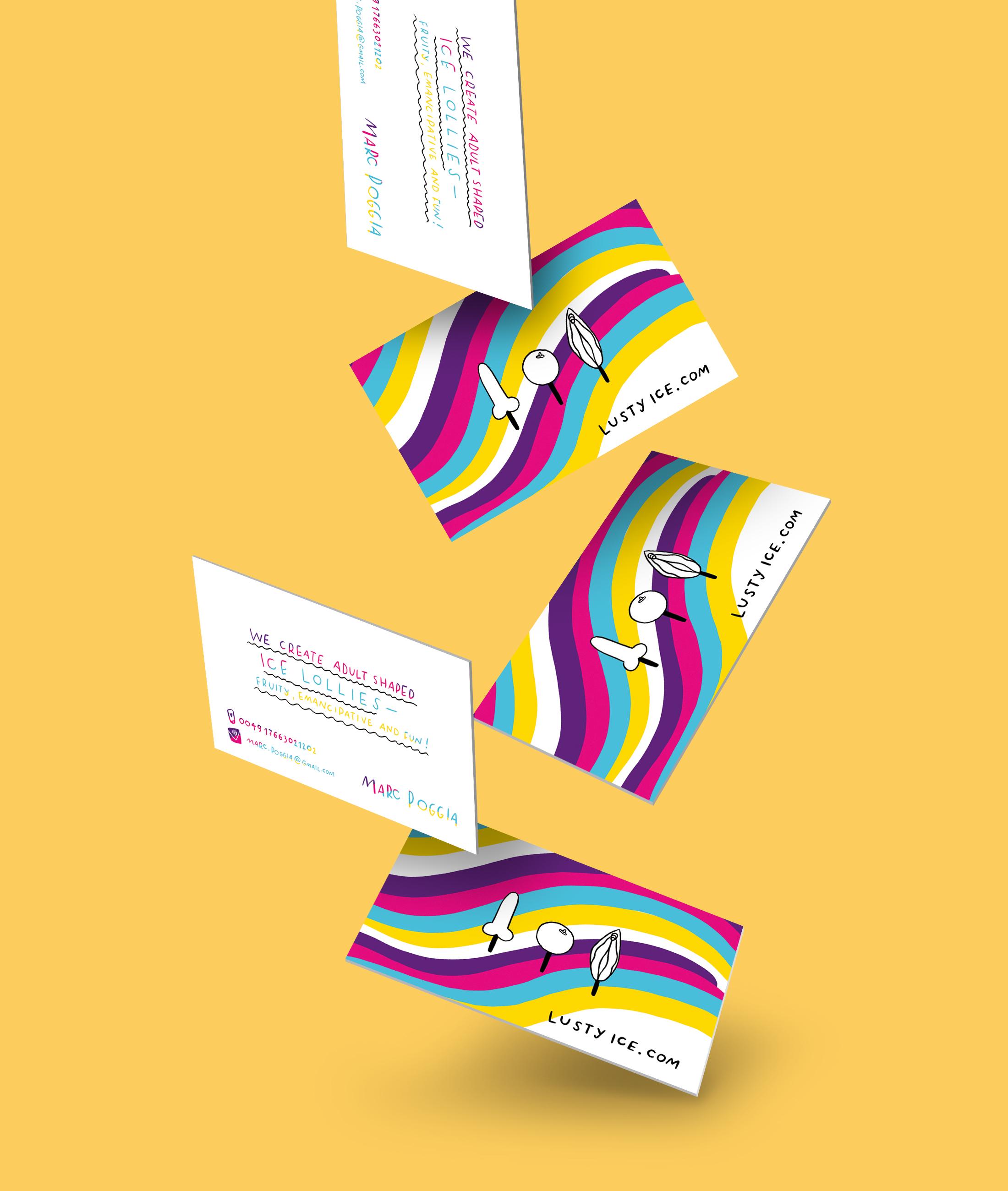 mockup_lustyice_businesscards.jpg