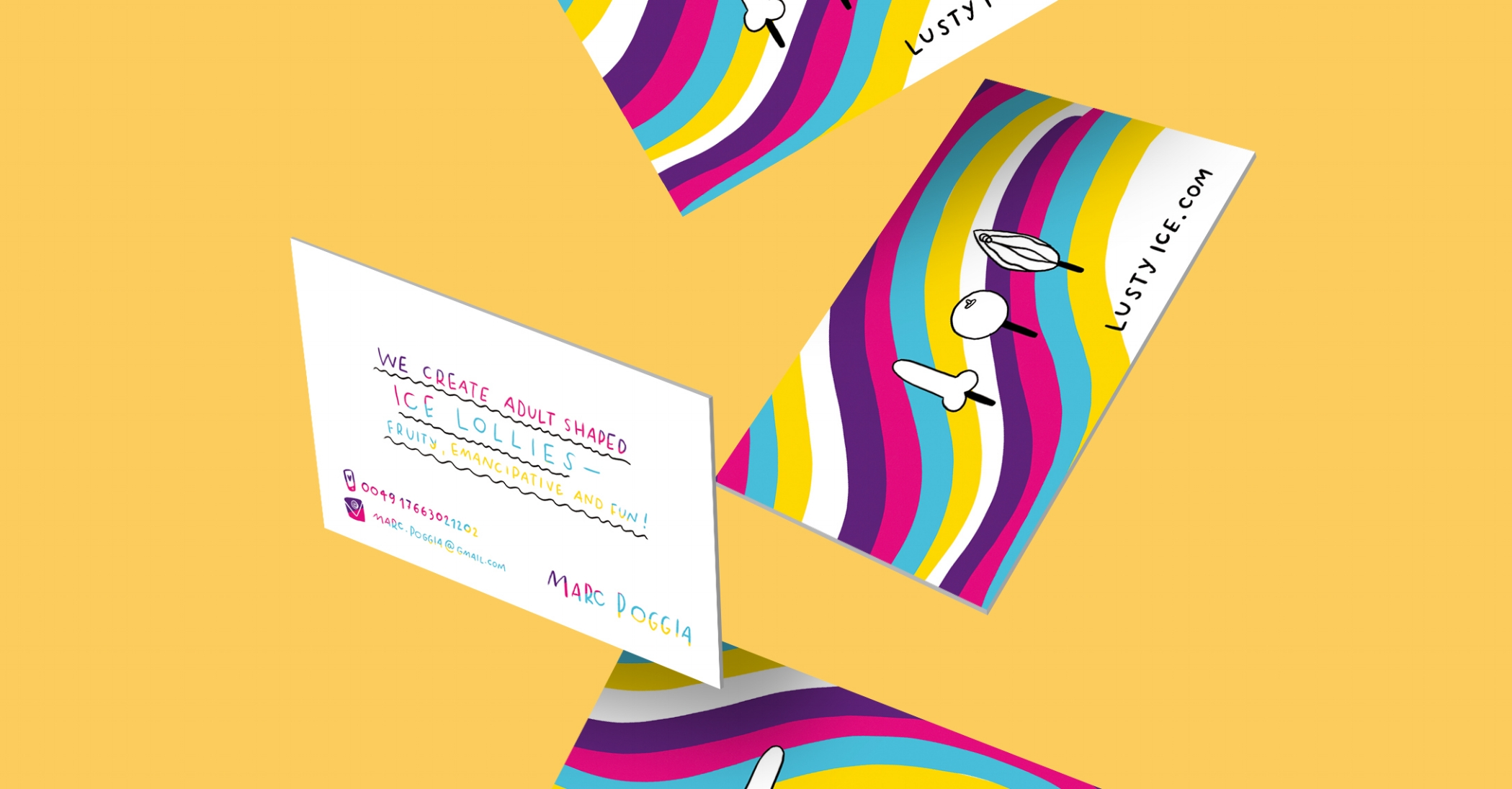 mockup_lustyice_businesscards.jpg