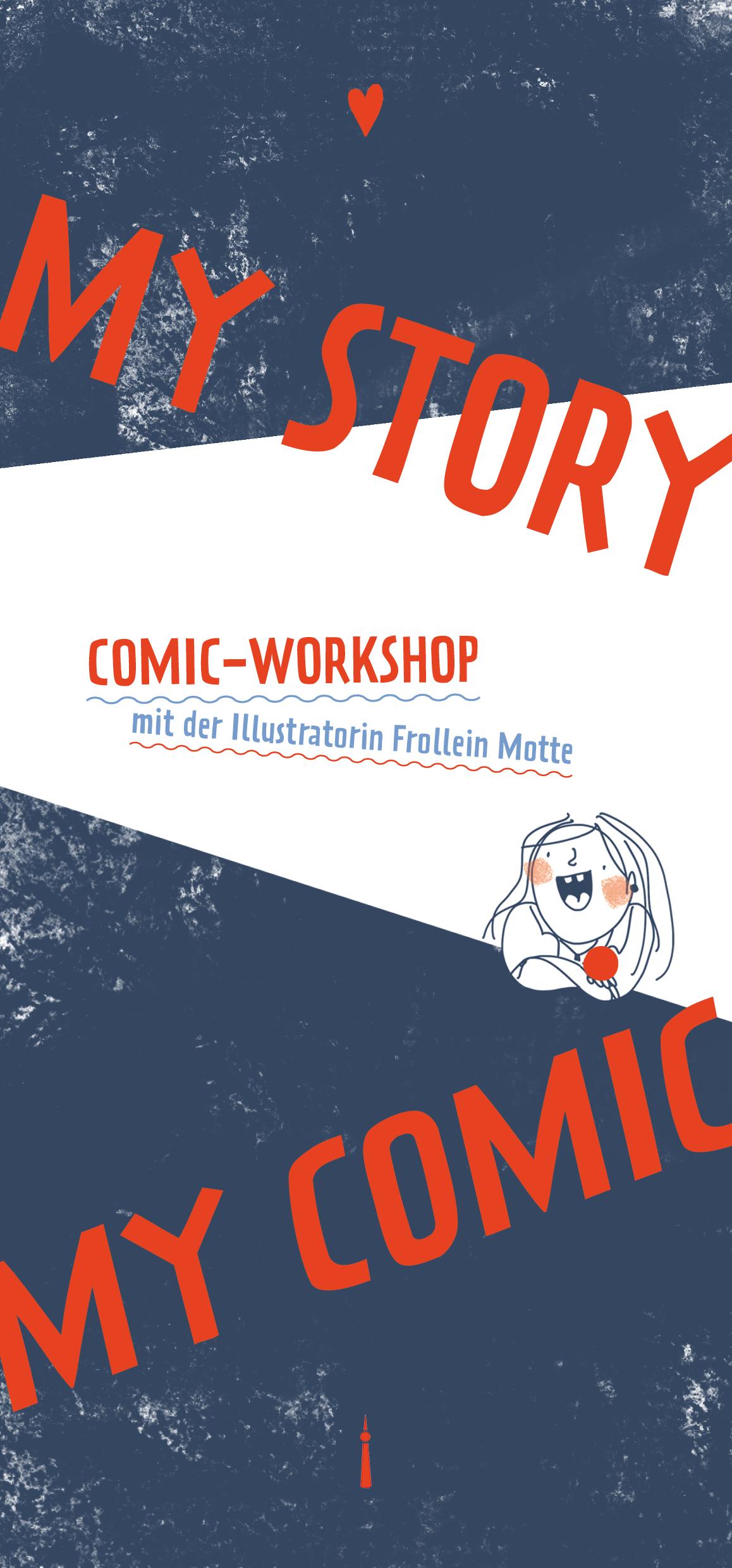 WS_werbung_comic-workshop_mystory.jpg