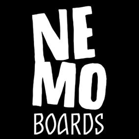 NB_logo_weiß-auf-schwarz.jpg