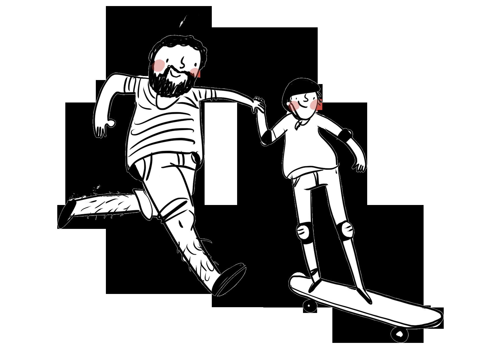 skaterboys_1_web.png