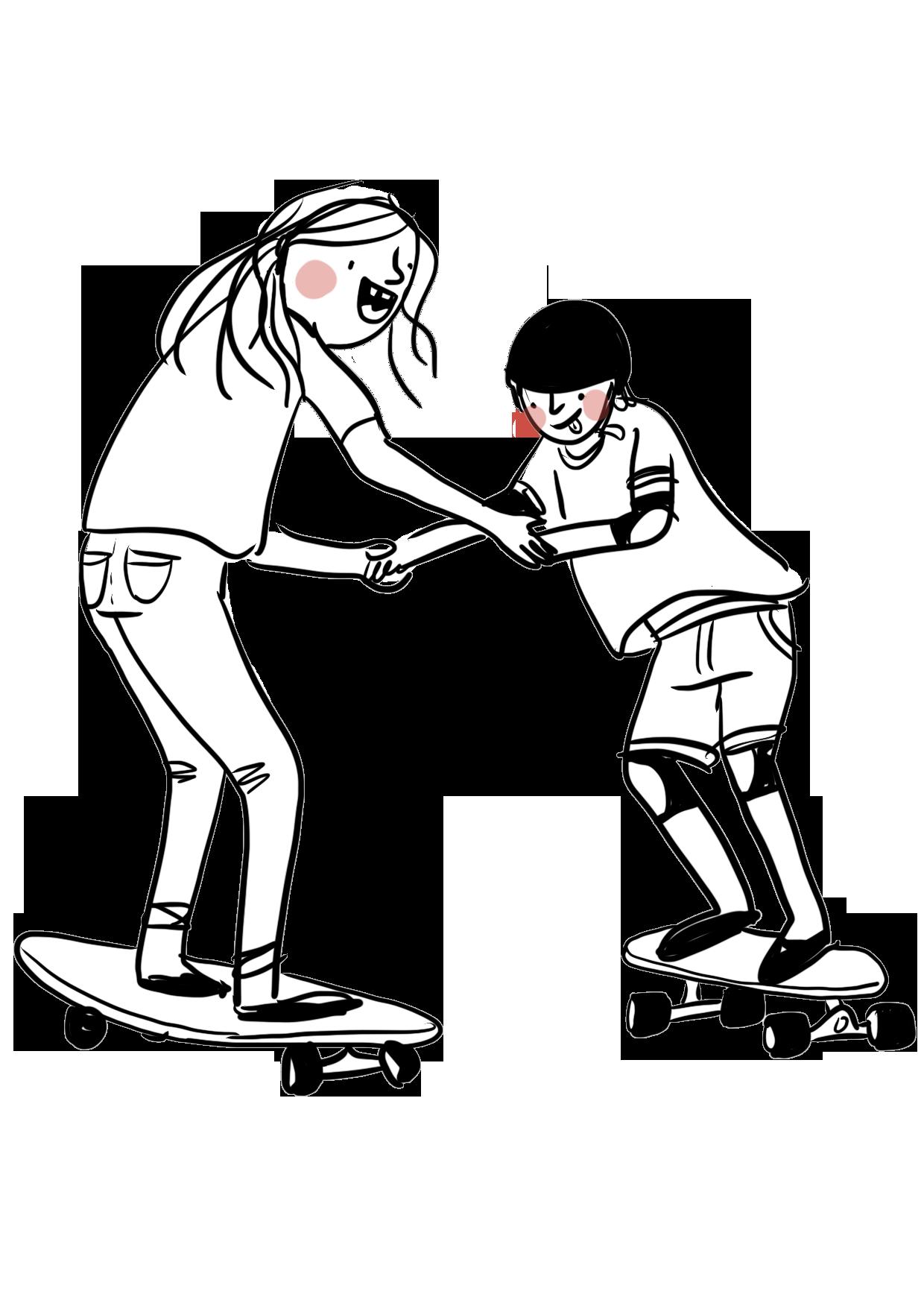skatergirls_1_web.png