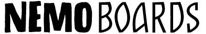 NB_logo_quer.jpg