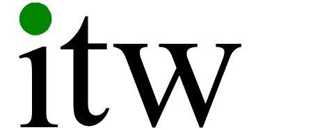 ITW-Logo2.jpg
