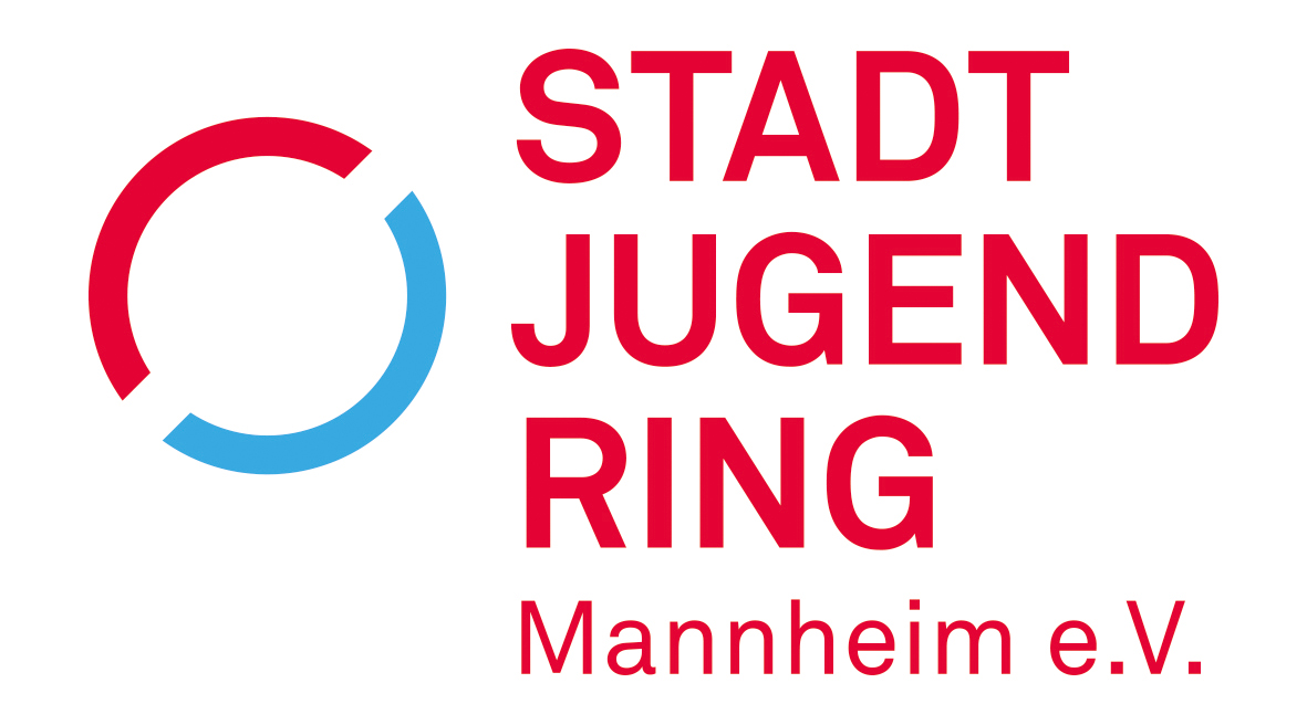 SJR_logo_rgb.jpg