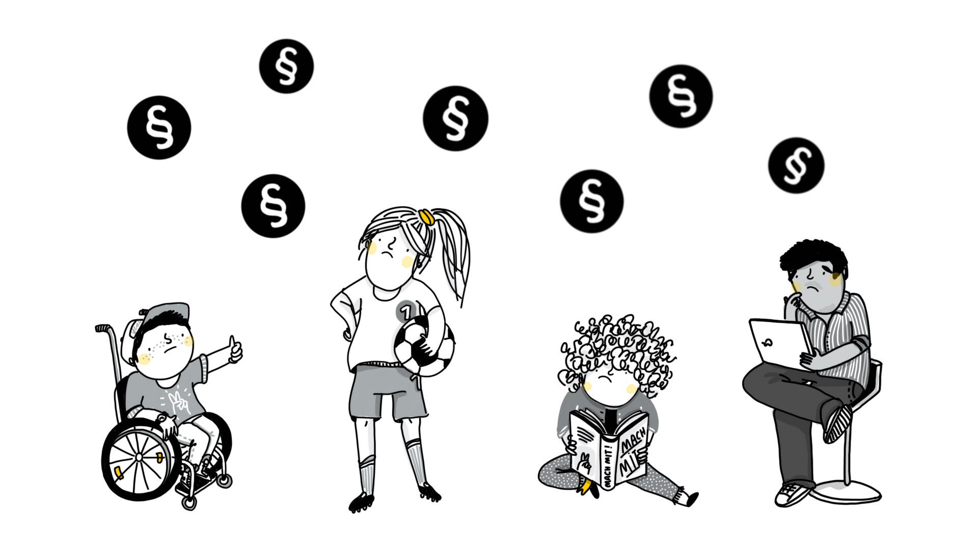 02_FINAL_PK_komjc_illustrationen_frolleinmotte_feb07.jpg