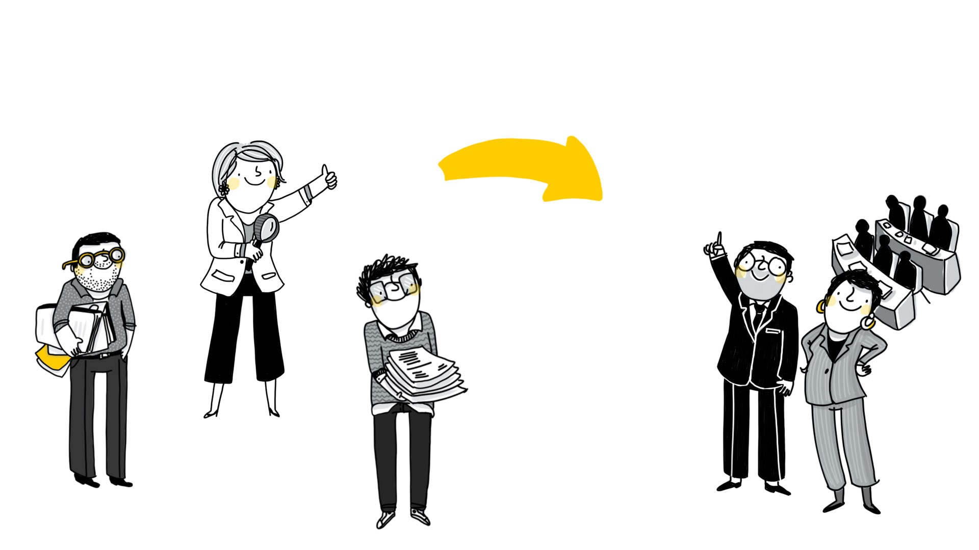 10_FINAL_PK_komjc_illustrationen_frolleinmotte_feb07.jpg