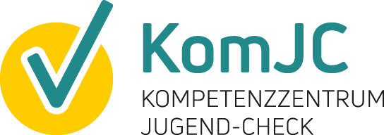komjc-logo-rgb-01.png