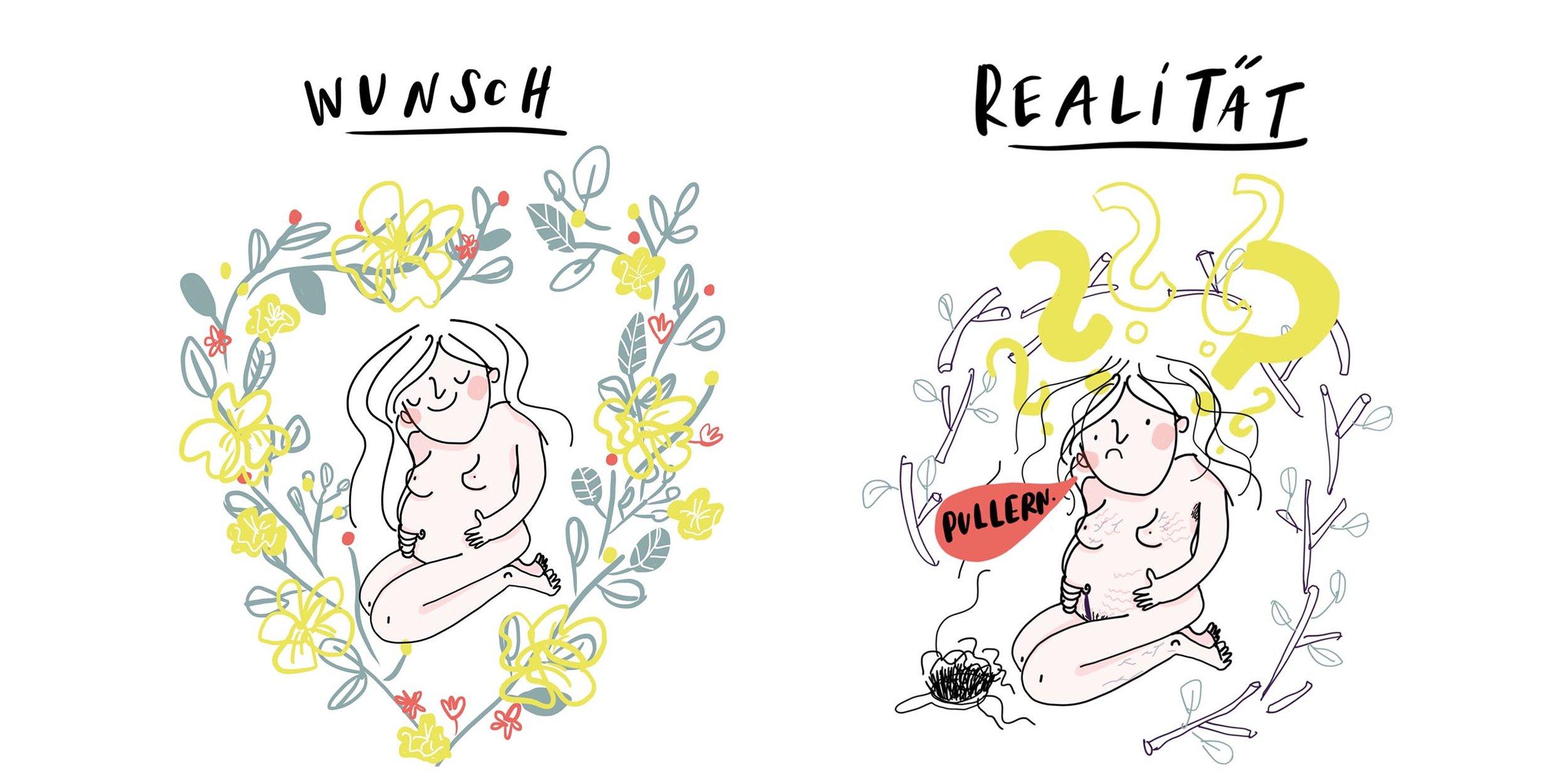 schwanger_wunsch-realität.jpg