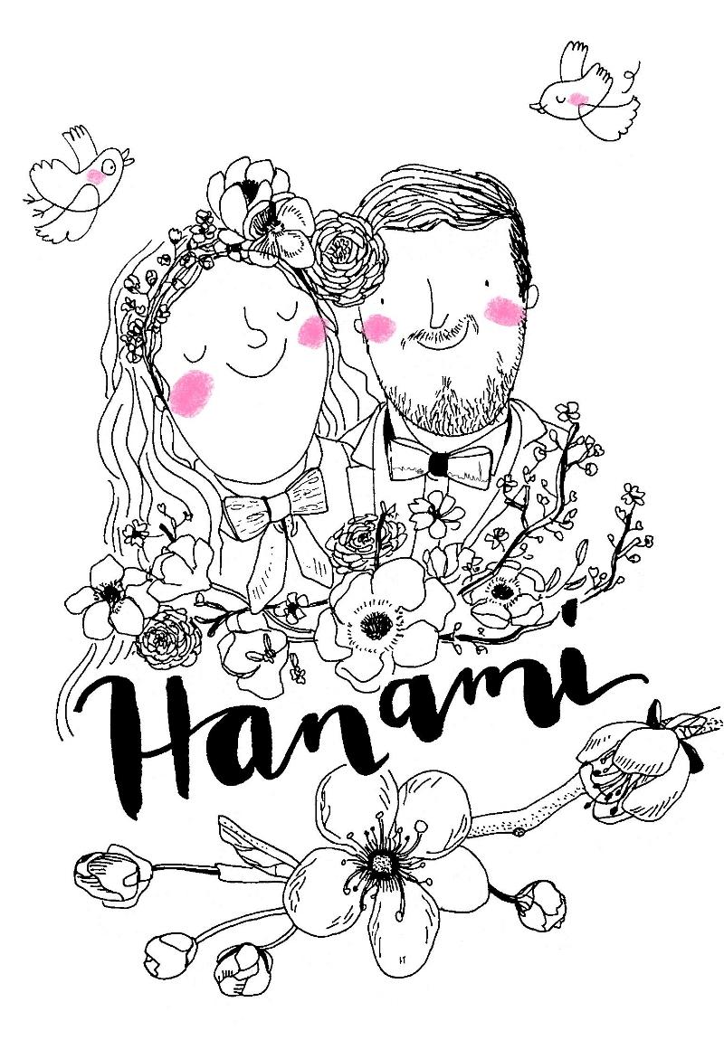 illustrativ-heiraten_Illustration-StyleShoot_GanzinWeise_frolleinmotte_mai2018.jpg