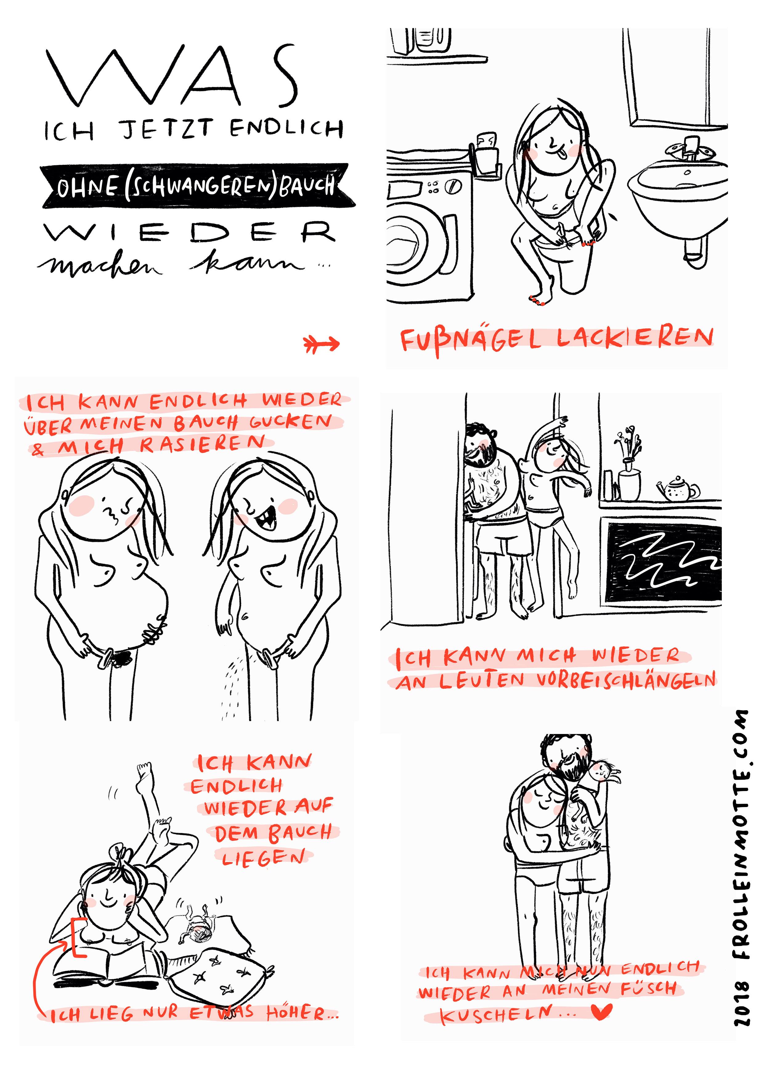 comic_ohnebauch_prenatal_aug2018_frolleinmotte.jpg