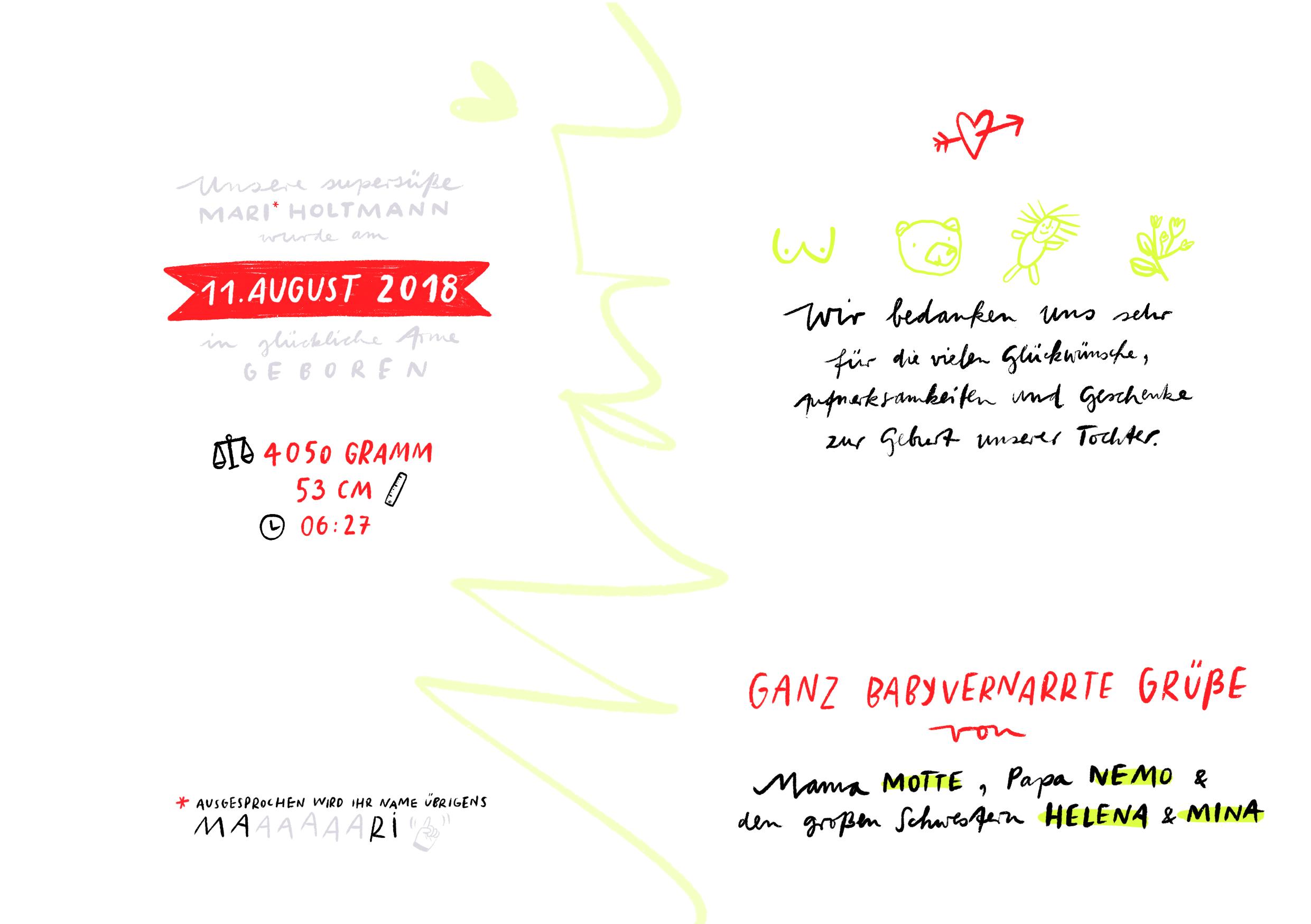 geburtskarte_MARI_11aug2018_vorschau2.jpg