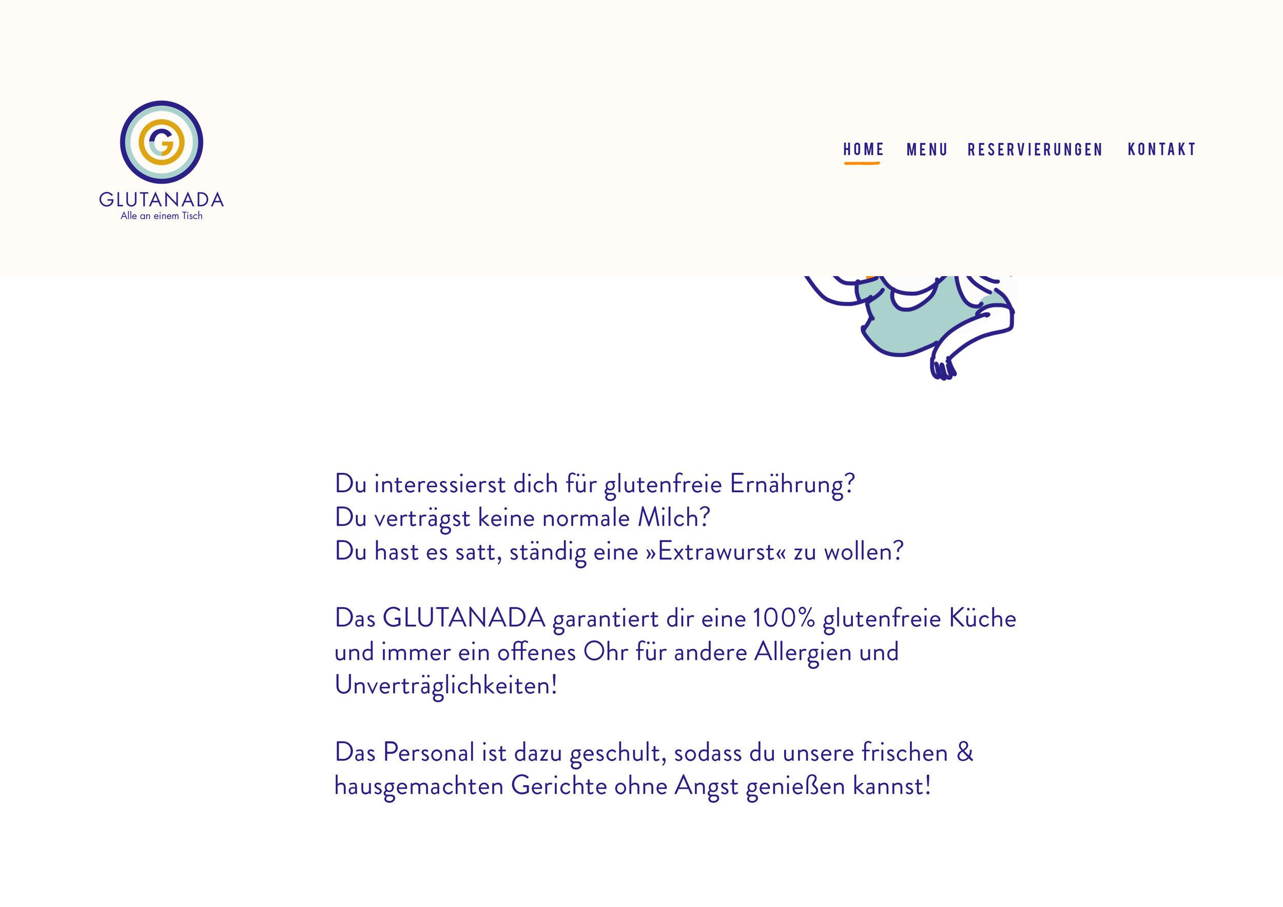GLUTANADA_web_idee_4.jpg