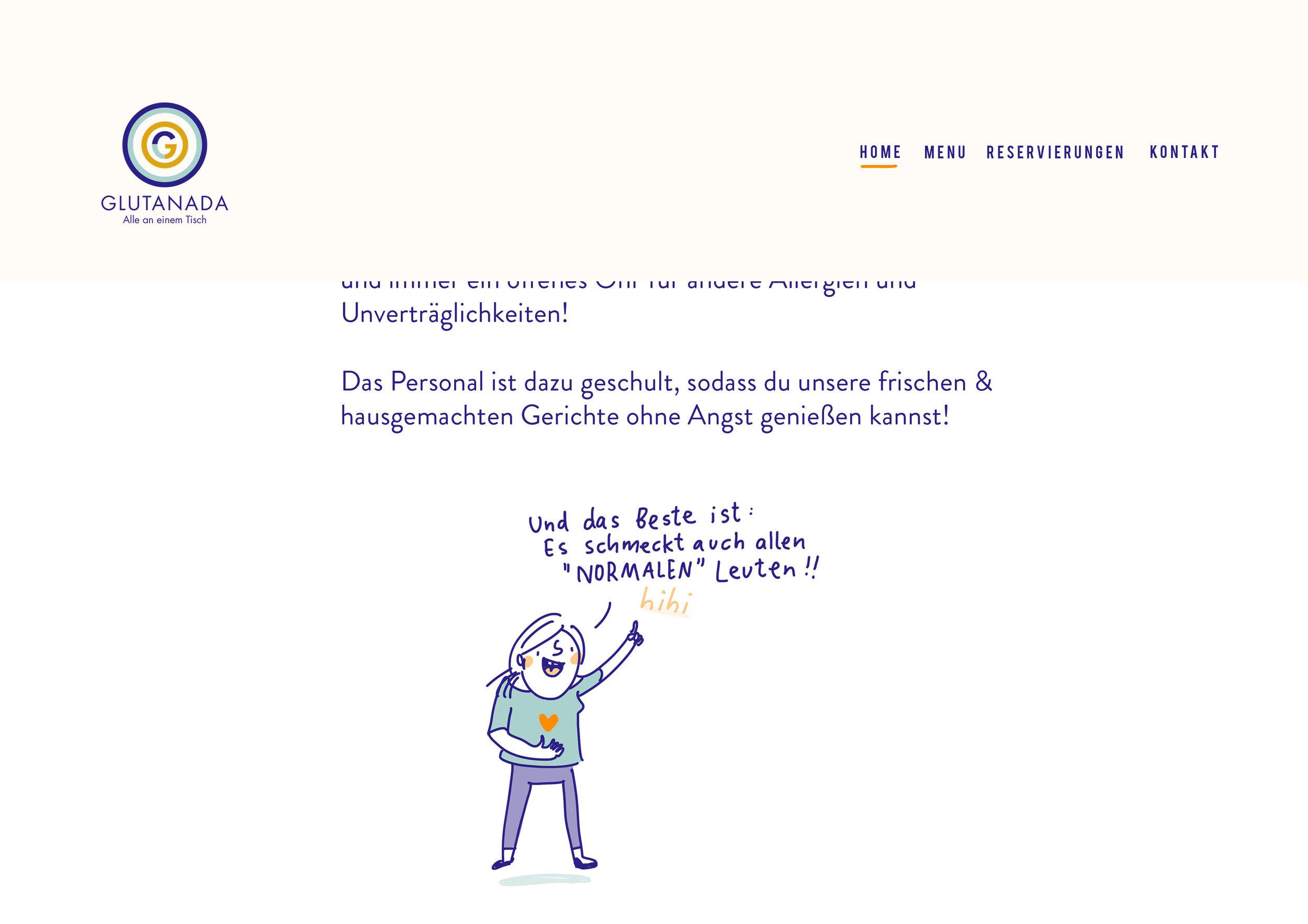 GLUTANADA_web_idee_5.jpg