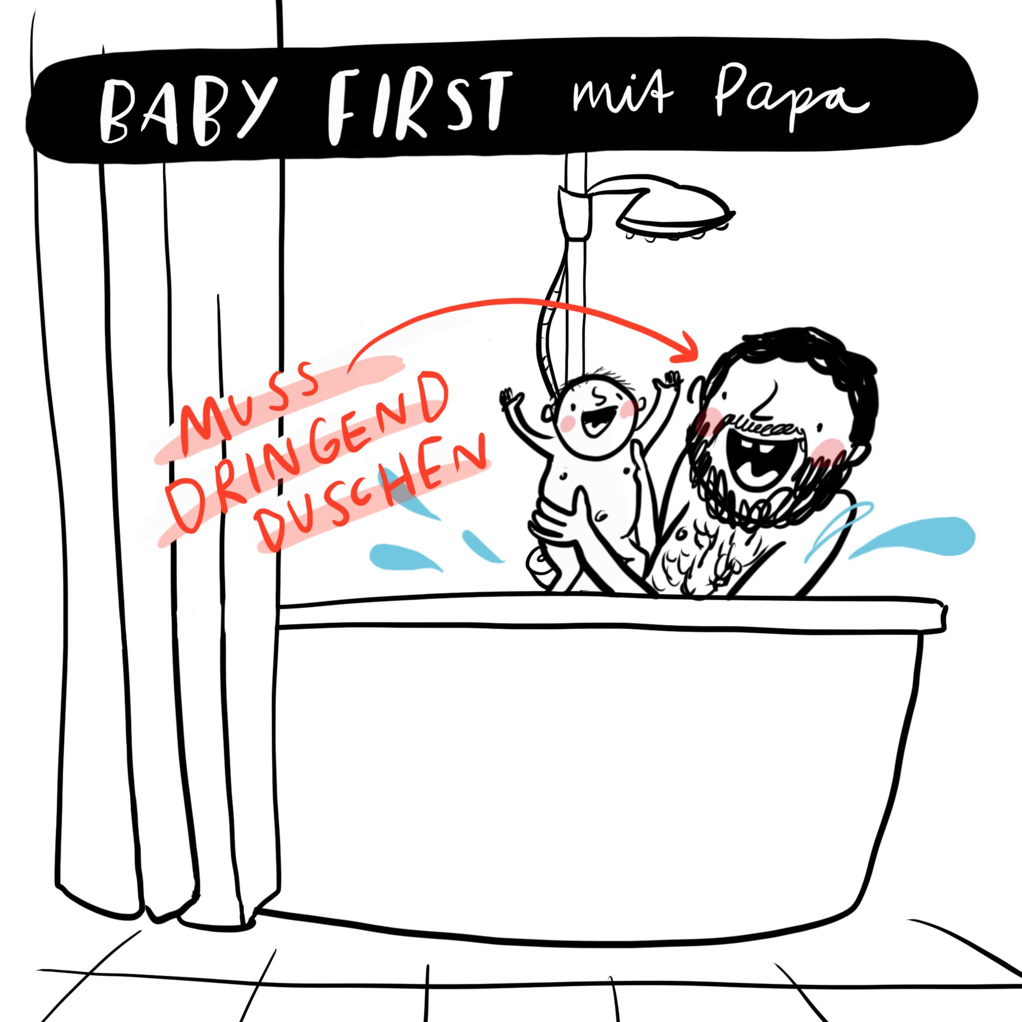 baby-first_frolleinmotte_01.jpg