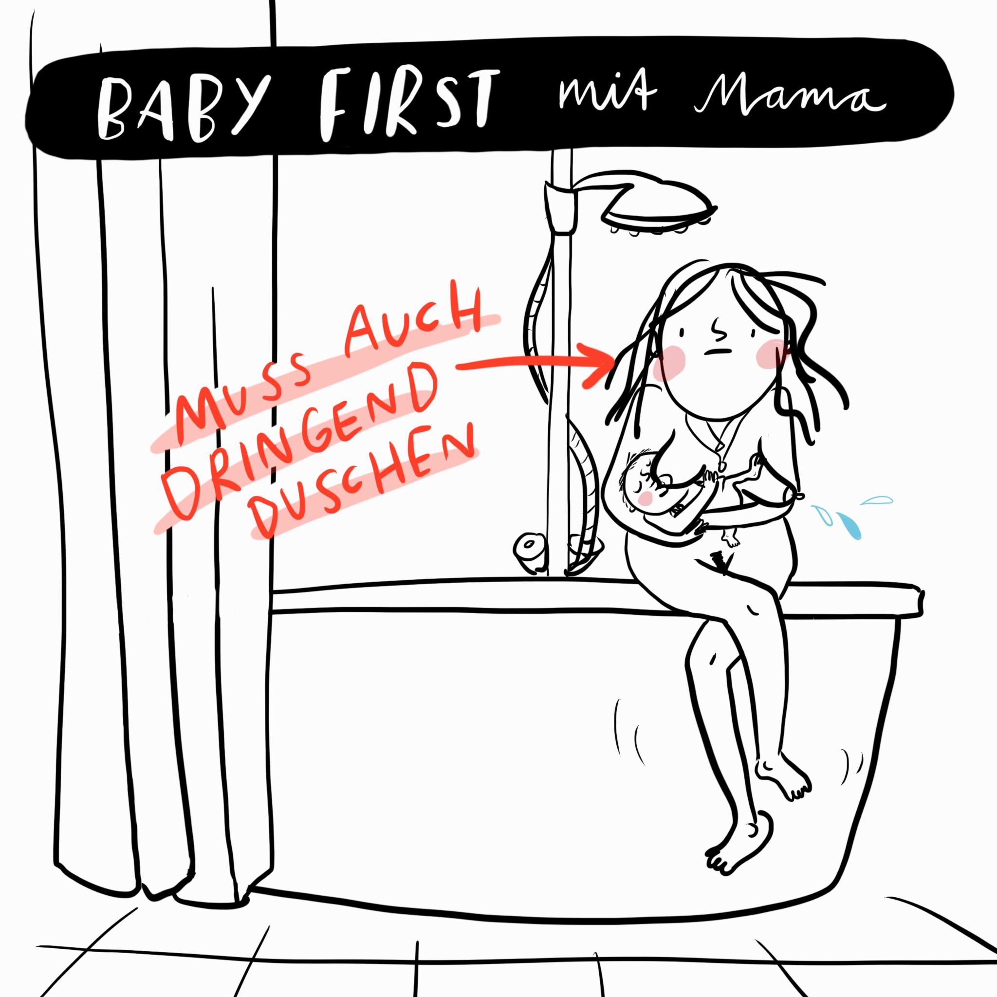 baby-first_frolleinmotte_02.jpg