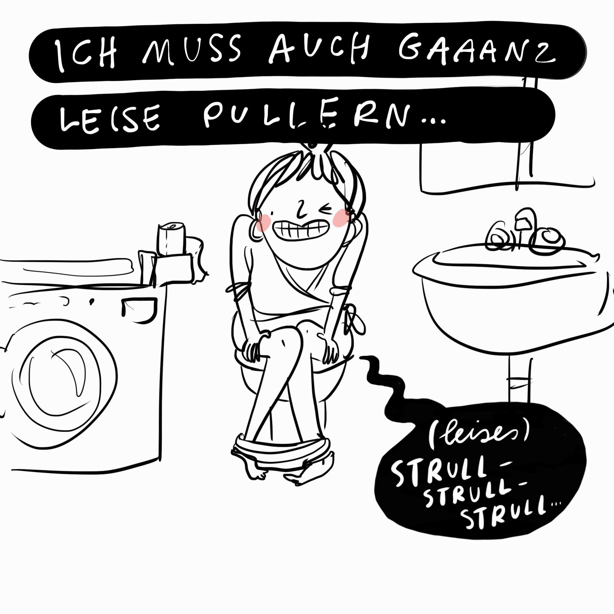 leise-sein_frolleinmotte_04.jpg