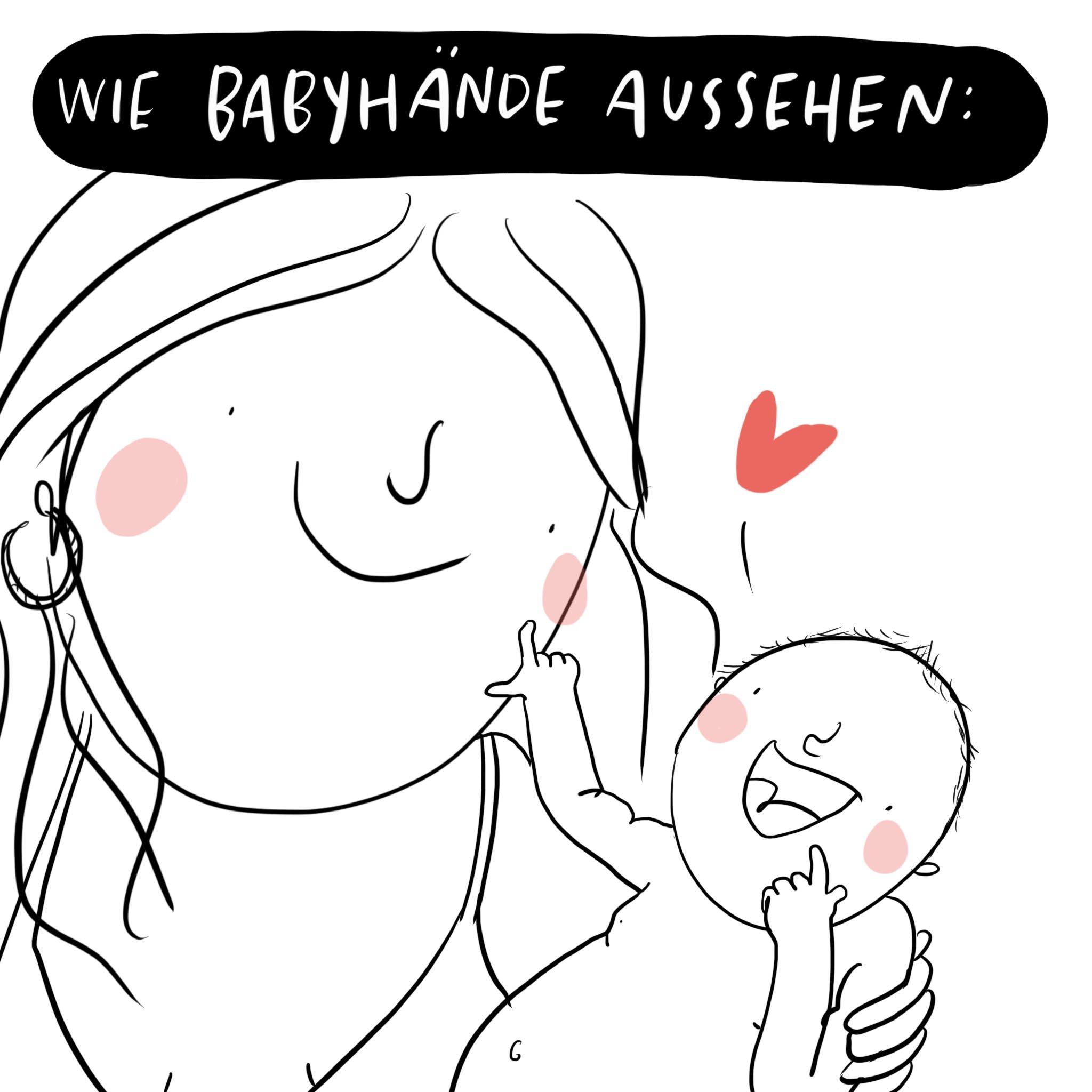 babyhände_frolleinmotte_01.jpg