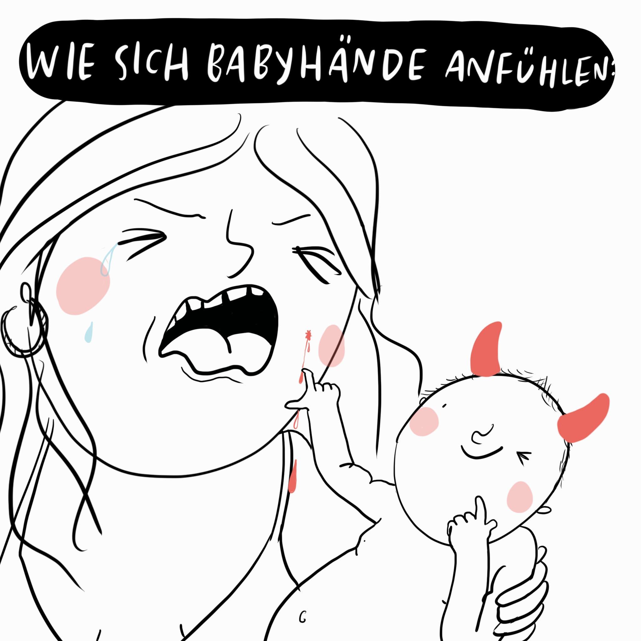 babyhände_frolleinmotte_02.jpg
