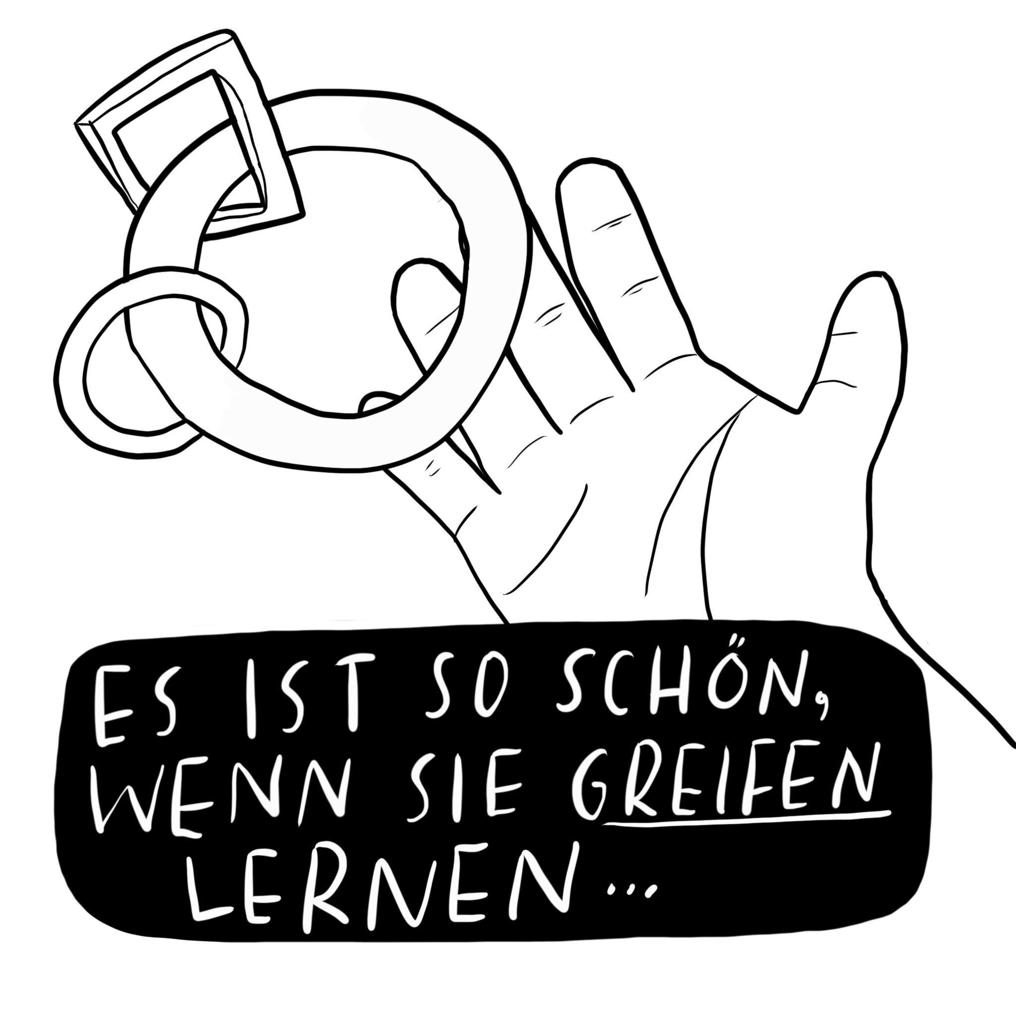 greifen-lernen_frolleinmotte_01.jpg