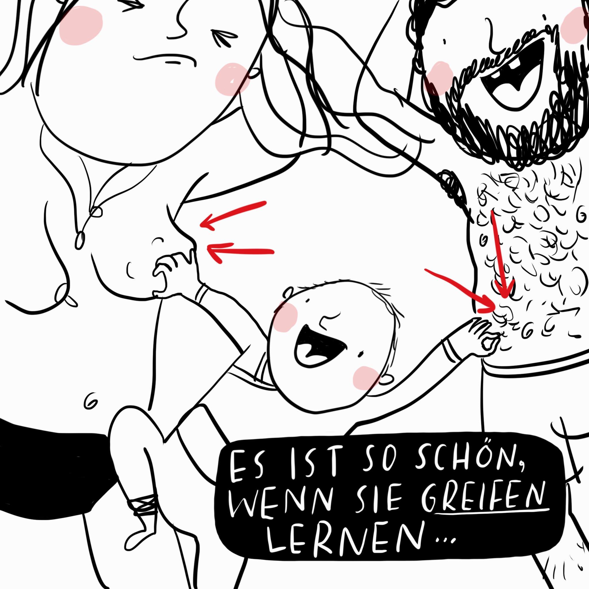 greifen-lernen_frolleinmotte_03.jpg