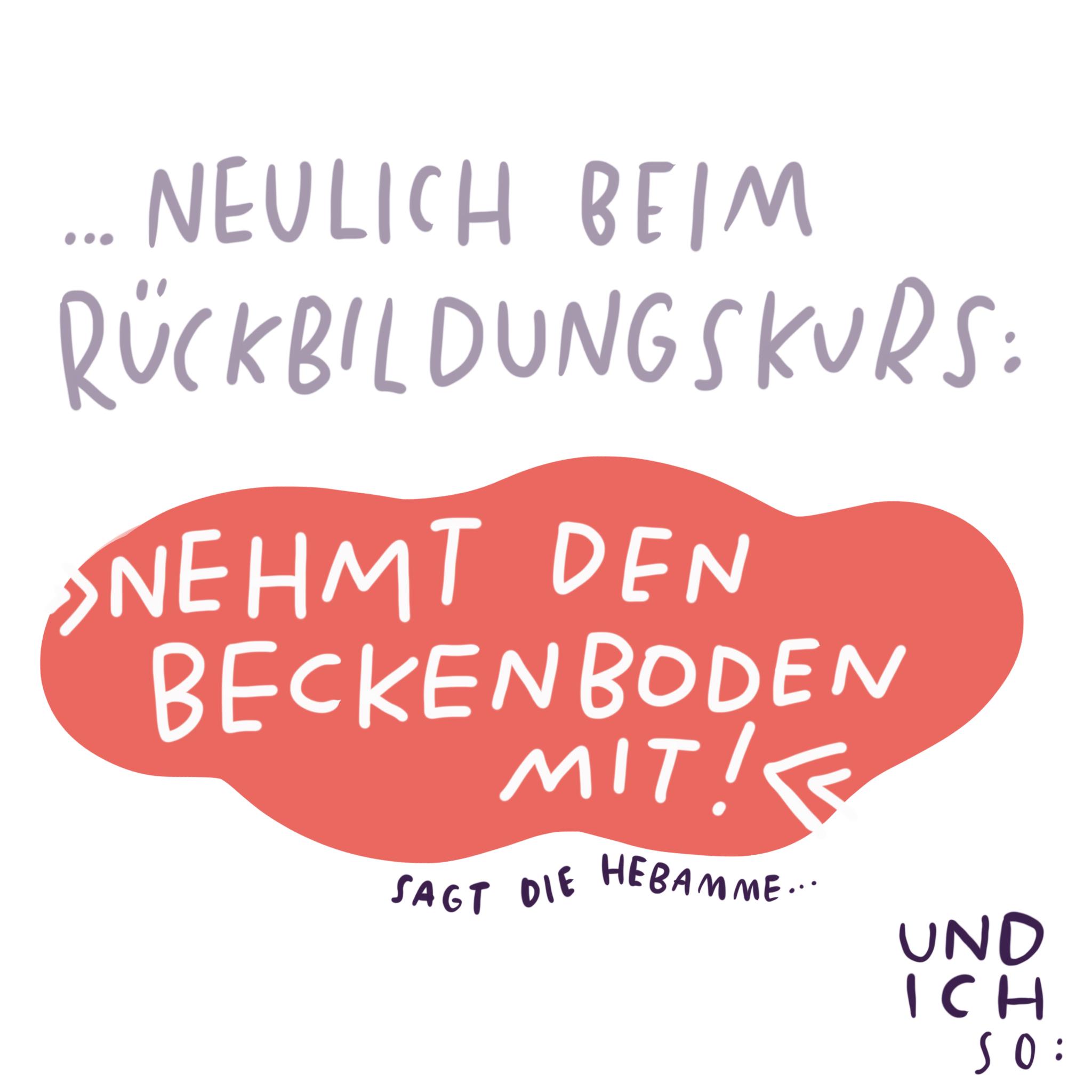 beckenboden_01.jpg
