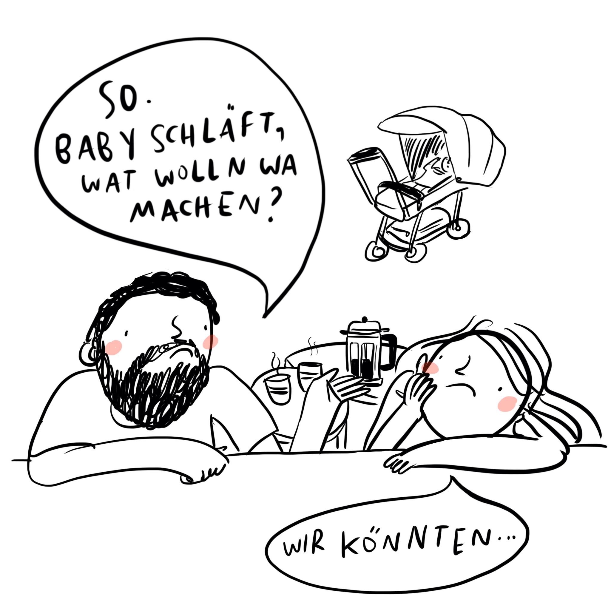 babyschläft_01.jpg