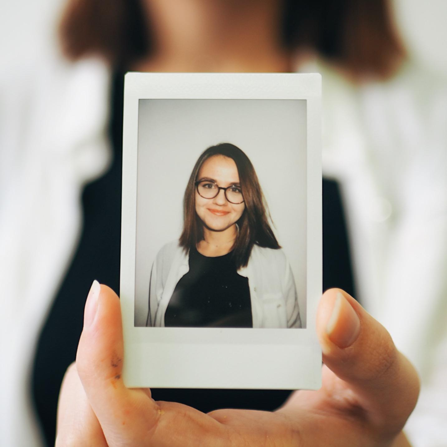 Марина  Художница