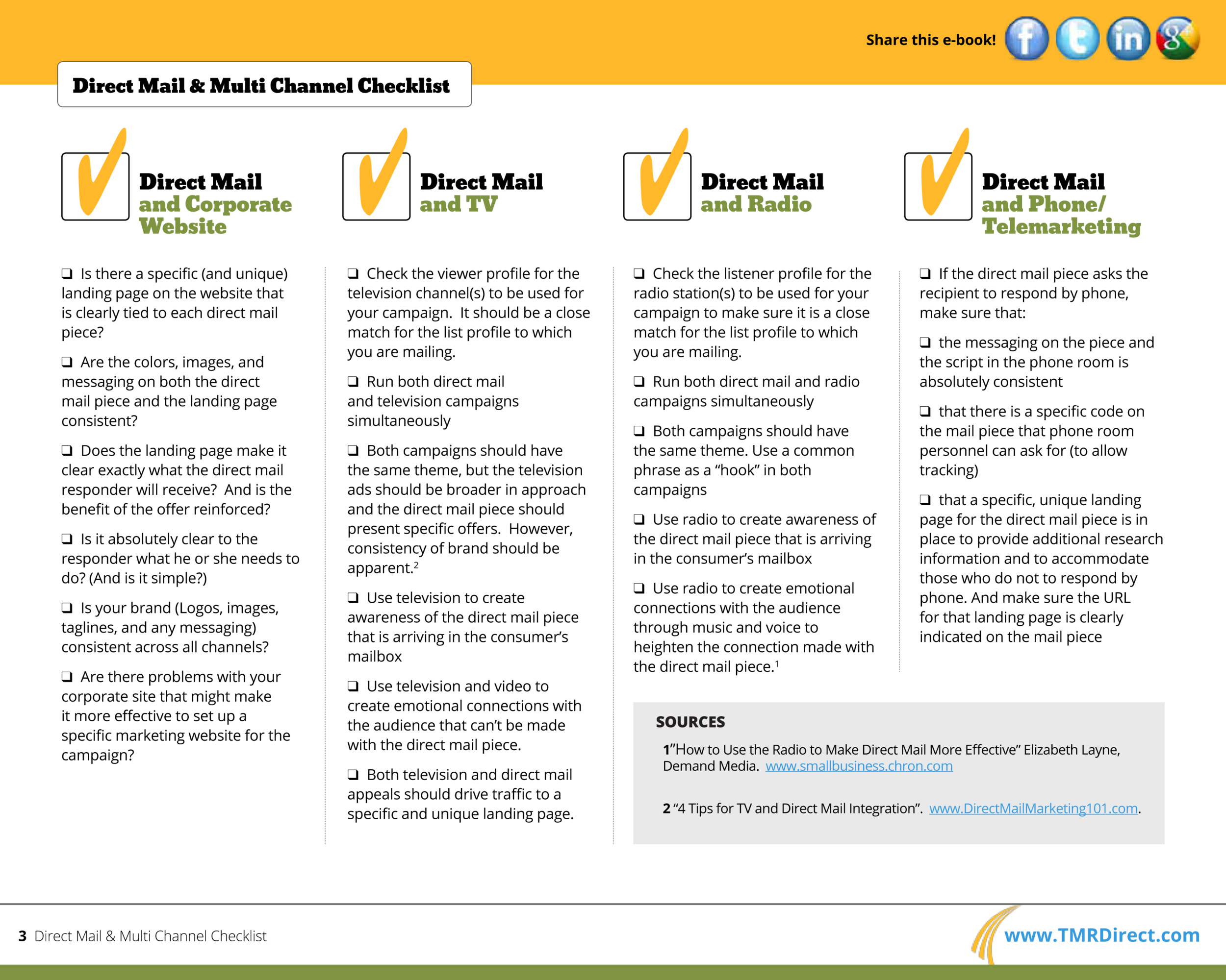 Direct Mail and Multi Channel Integration ChecklistC-3.png