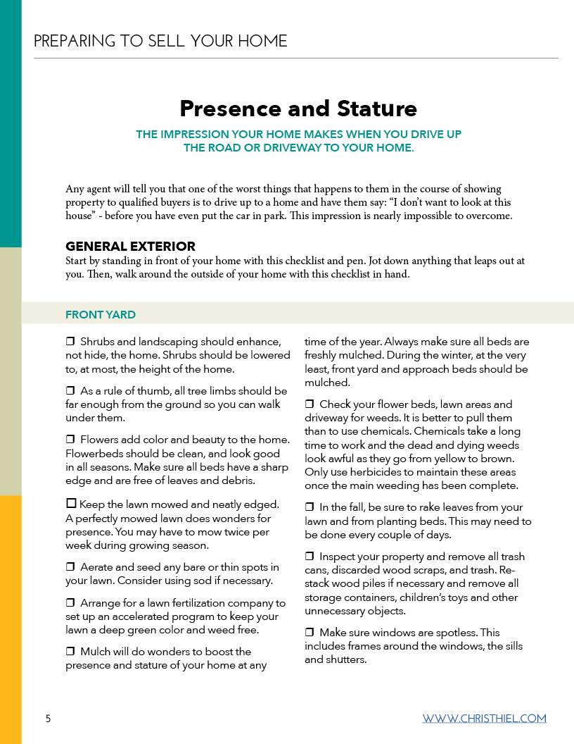 ebook inside page