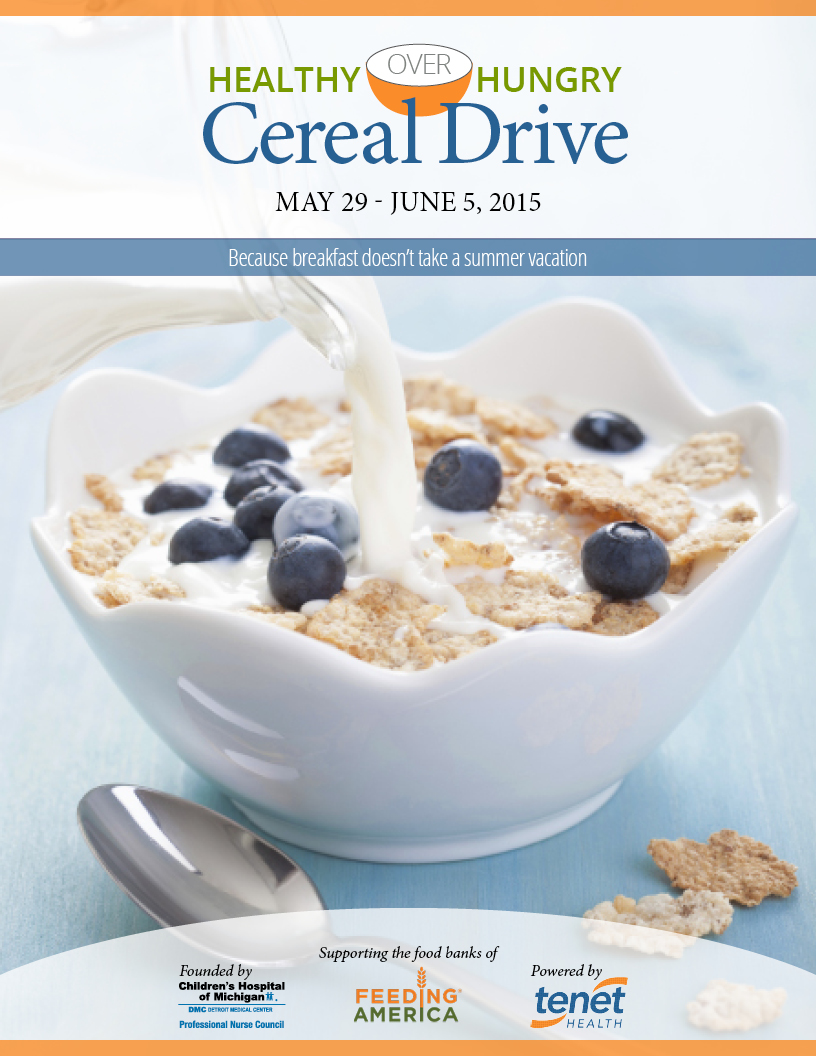 Tenet_Cereal_handbook cover.jpg