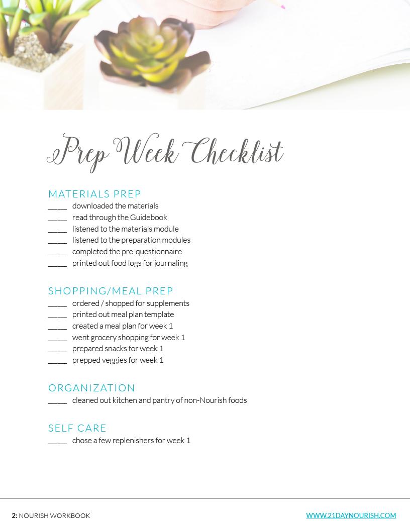 Nourish-workbook-FINAL-Sep8-2.jpg