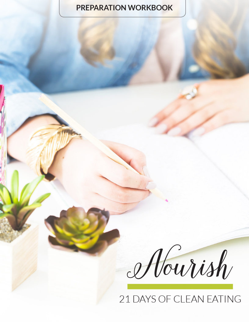Nourish-workbook-FINAL-Sep8-1.jpg