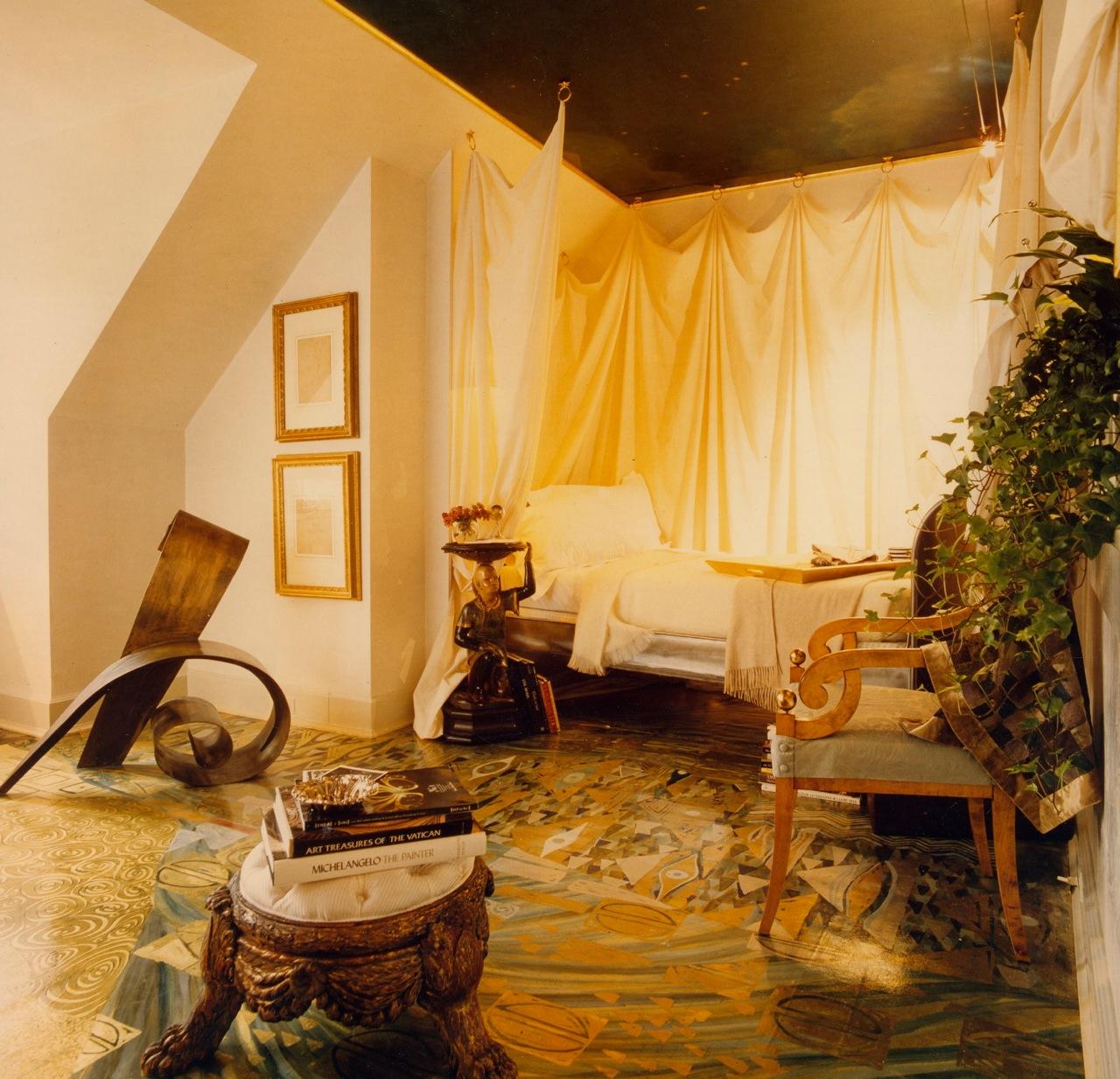 Klimpt Bedroom, 13 Showhouse.jpg